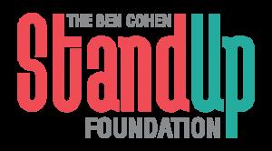 logo-standup2