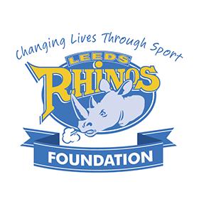 Leeds Rhino's